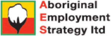 logo-aboriginal-employment-strategy