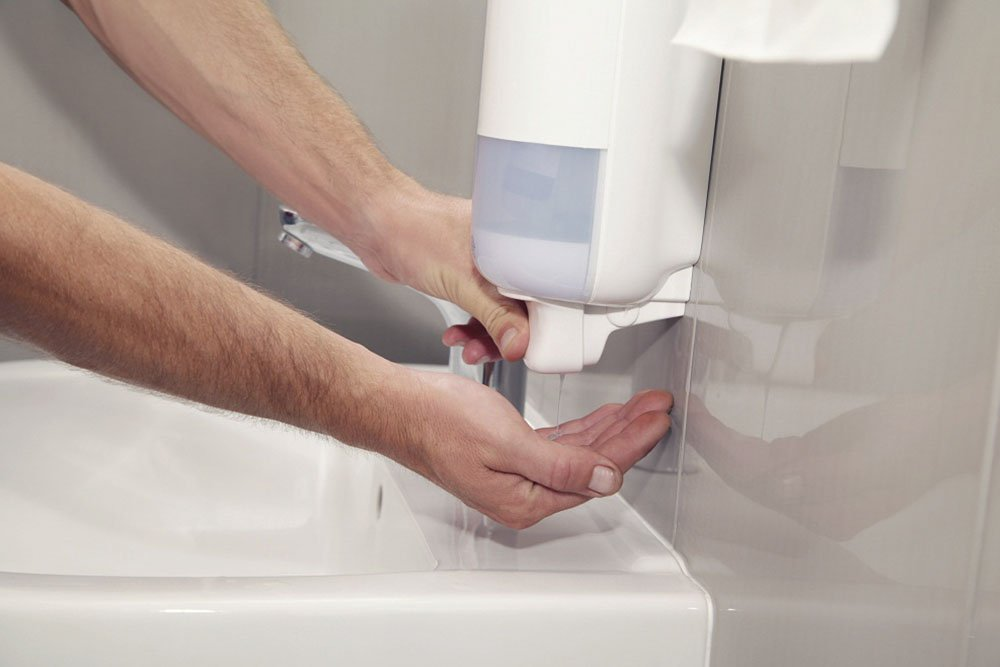 washroom-page